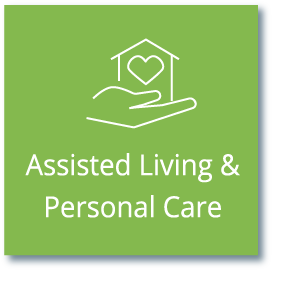 Assisted Living & Personal Care