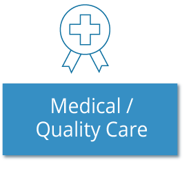 Medical / Quality Care